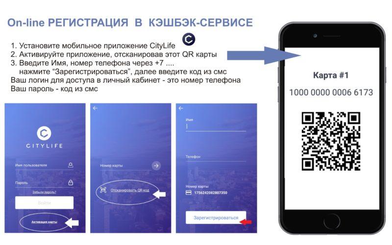регистрацияFree Абатурова