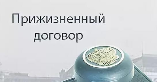 vmk43_23